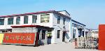 青州市同辉环保机械设备有限公司