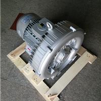 供应高效旋涡气泵/高效节能旋涡气泵