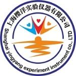 上海樱洋实验仪器有限公司