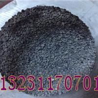 供应环氧地坪用金刚砂,天然滤料金刚砂