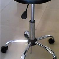 供应防静电椅 讯诺防静电工作椅子