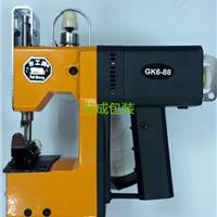 供应杭州台工GK6-88缝包机优美价格