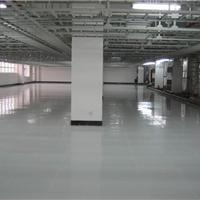 供应防静电地板 讯诺PVC防静电地板施工
