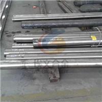 供应Hiperco50棒材、丝材、带材,厂家直销