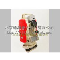 挠度仪-北京通测意达专业供应