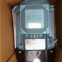 供应ABB电动机铸铁材质|