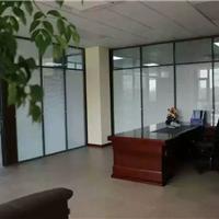 卫生间隔断 办公室玻璃隔断
