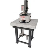 美国Vibrac轴承摩擦力矩测量仪扭矩传感器