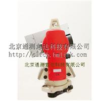 TCQN-V型多点动态挠度检测仪-多点实时检测