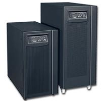供应高频在线式UPS 单进单出 HF11/6K-10K