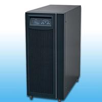 沈阳供应UPS电源 三进单出 HF31/10K-20K