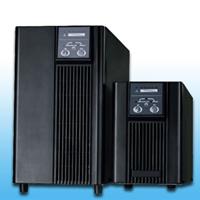 供应高频在线式UPS 单进单出 HF11/1K-3K