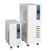 供应工频在线式UPS 单进单出 MF11/1K-20K