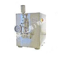 供应小型高压均质机/破碎机