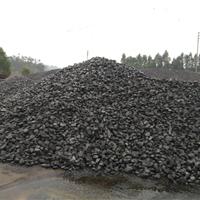 煤厂开采无烟块煤高卡粉煤直销江门锅炉用煤