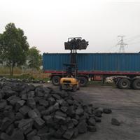 广东煤炭批发市场、卖三八无烟煤价格行情