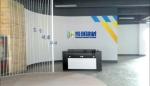 安新县凯创复合材料制造有限公司