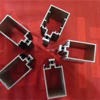 供应北京幕墙铝型材