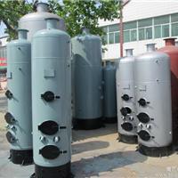 供应立式常压蒸汽锅炉厂家 蒸馒头锅炉批发