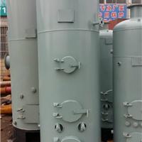 供应小型燃煤立式蒸汽锅炉 无烟尘蒸汽锅炉