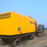 供应宣化专业维修柴油发电机 发电机保养