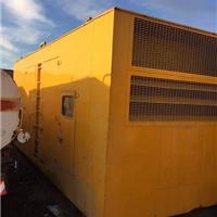 供应平遥专业维修柴油发电机 发电机保养