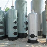 供应无烟环保数控供暖锅炉 常压蒸酒锅炉厂