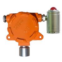 供应QD6310智能型氨气气体探测器