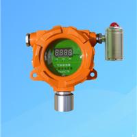 供应QD6330带显示磷化氢气体探测器
