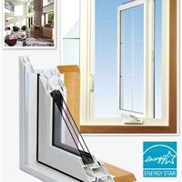 福州隔音玻璃门窗性能