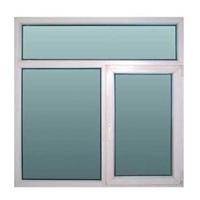 福州倍尔静隔音玻璃门窗