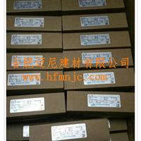 供应合肥院HFCG辊压机配套压力传感器