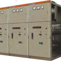 广东地区热浸锌线槽|佛山热浸锌线槽厂家