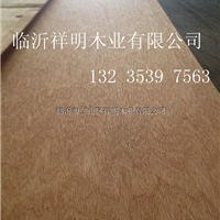 供应优质胶合板2-20mm,杨木整芯,二次成型