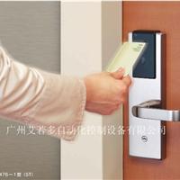 原装进口MIWA非接触感应卡锁  ALV2 ALVH