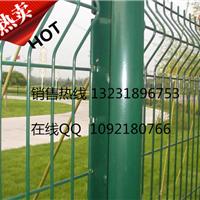 (在线咨询)四川成都护栏网厂家现货供应