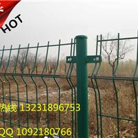 【推荐厂家】双边丝护栏网【双边护栏网】