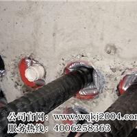 供应充气型电缆管道封堵气袋
