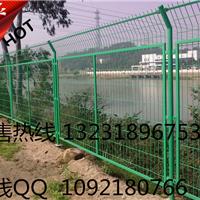 今日推荐湖南郴州框架护栏网厂家价格