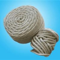 供应优质无尘石棉绳