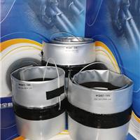 WQBZ-175充气型管道防水封堵,电缆管道封堵