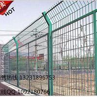 【框架护栏网】边框护栏网 护栏网厂家