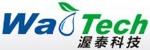 江西渥泰环保科技有限公司