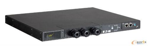 供应伊顿STS16A带网络接口伊顿STS
