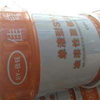 供应油溶性聚氨酯发泡灌浆料注浆料