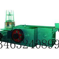 供应金属拉丝机型号,滑轮式拉丝机