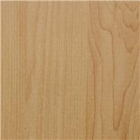 篮球场地板 木纹PVC塑胶运动地板
