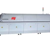 无铅回流焊-选择性波峰焊台尔佳工厂直销