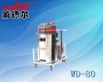 供应1500W充电式电瓶吸尘器WD-80