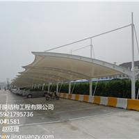 供应上海市徐汇区汽车遮阳棚生产厂家